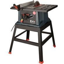ES EKS710T Table Saw