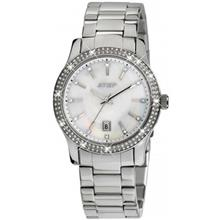 Jetset J10004-632 Watch For Women