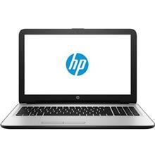HP 15-ay038ne Pentium -4GB-1TB-2GB