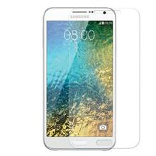 Samsung Galaxy E7 Glass Screen Protector