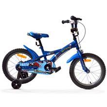 دوچرخه شهري فري موشن مدل Porky Pig سايز 16 - سايز فريم 16