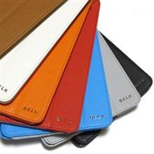 SAMSUNG BELK COVER Galaxy Tab 2 P3100