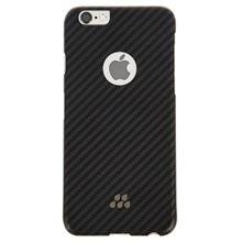 Evutec Karbon S Cover For Apple iPhone 6/6s