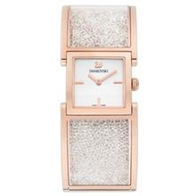 Swarovski 5027138 Watch For Women