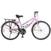دوچرخه شهري کراس مدل City Storm L سايز 26 - سايز فريم 16