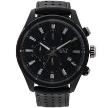 Westar W9925BSN103 Watch For Men