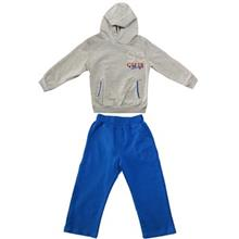 Citir 51523B Boys Set
