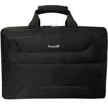 Forward FCLT1040 Bag For 16.4 Inch Laptop
