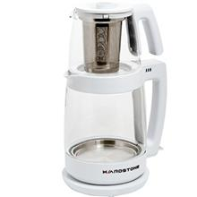 Hardstone TKS2002 Tea Maker
