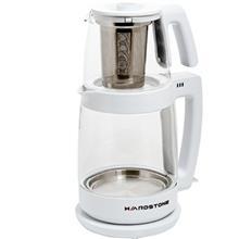 Hardstone TKS2002 Tea Maker