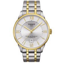 Tissot T099.407.22.038.00 Watch For Men