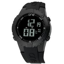 One Watch OA7058PP22N Watch For Men