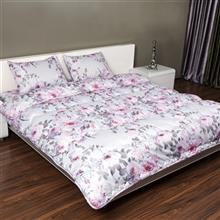 Ramesh 1518 Sleep Set - 1 Person 3 Pieces