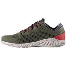 کفش مخصوص دويدن زنانه آديداس مدل Crazymove