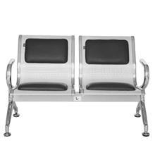 صندلی اداری راد سیستم مدل W907-2 پانچی