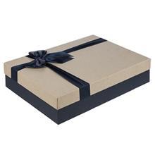 جعبه کادويي طرح ساده 10