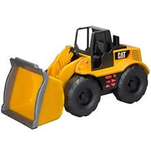 Toy State CAT Wheel Loader Toys Car
