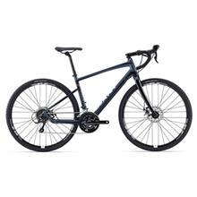 دوچرخه جاده جاينت مدل Revolt 3 سايز 24.5