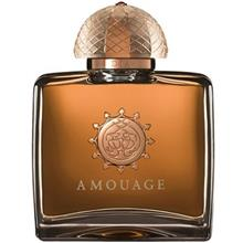 Amouage Dia Parfum For Women 100ml