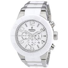 Festina F16576/1 Watch For Men