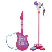 IMC Toys Minnie Guitar Toys