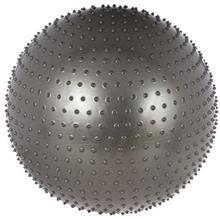Cross Sport C-97404 Massage Ball 65cm
