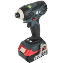 ES LR718L50 Cordlesss Impact Driver