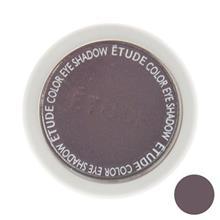 سایه چشم مدل Color Eye Shadow BR336 اتود