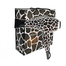 سشوار پرولیس طرح زرافه Proliss Ionic 2000W Professional Hair Dryer Giraffe
