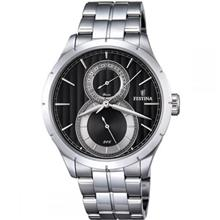 Festina F16891/5 Watch For Men