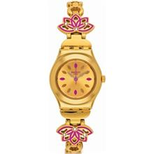 Swatch YSG140G Watch for Women