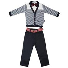 Baby Small 51-532 Boys Set