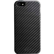 Evutec Sleek 2 Piece Shockproof Cover For Apple iPhone 5/5s