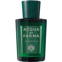 Acqua Di Parma Colonia Club Eau De Cologne For men 100ml