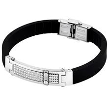 دستبند لوتوس مدل LS1694 2/1