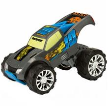 Toy State Mini Speedster Car