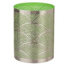 Italdecor 31425 Pillar Candle Holder