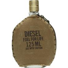 Diesel Fuel for Life Homme Eau De Toilette For men 125ml