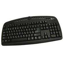 Venous Keyboard K922