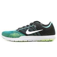 کفش مخصوص دويدن زنانه نايکي مدل Flex Adapt