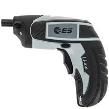 ES EG-3 Cordless Screw Driver