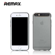 Remax GLORY For Iphone 6 Mobile Case