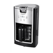 قهوه جوش دیجیتال گیپسون GS-CM680ST