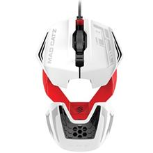 Mad Catz R.A.T.1 Mouse