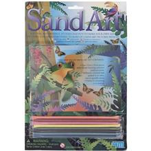 4M Sand Art 3010 Educational Game