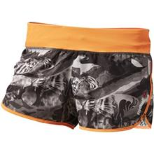 Reebok One Series Shorts For Women