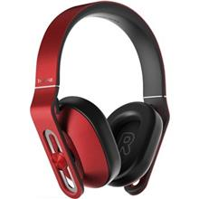 1More MK802 Headphones