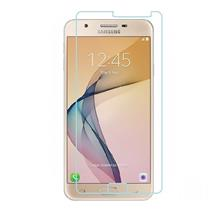 Samsung Galaxy j5 prime Tempered Glass Screen Guard