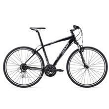دوچرخه جاده جاينت مدل Roam 3 سايز 24.5