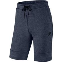 Nike LegacTech Fleece y Shorts For Men
